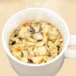 おばあちゃんの南部スープ 1個