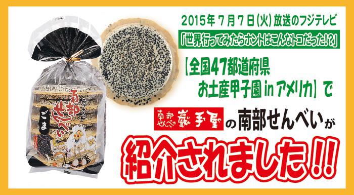 syoukai-goma01